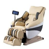 Wholesale Top Massage Chair (DLK-H020, Touching remote with music player) from china suppliers