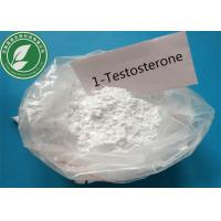 Wholesale Anabolic Steroid Dihydroboldenone 1-Testosterone For Muscle Gains CAS 65-06-5 from china suppliers