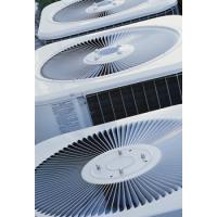 Wholesale Gree ship Air conditioner from china suppliers