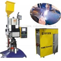 Wholesale KHMA  submerged arc welding machine from china suppliers