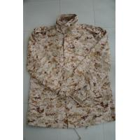 Wholesale Fashion universal camo multiple use acu army uniforms from china suppliers