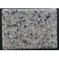 Quality Water based Liquid Stone Coating Textured Wall Paint FOR Simulation Granite for sale