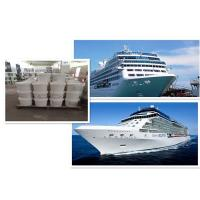 Wholesale Waterproof Marine Spray Paint , Non-flammable Marine Grade Spray Paint from china suppliers