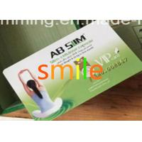 China Ab Type Natural Slimming Capsule / Effective And Safety Natural Weight Loss Products on sale