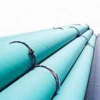 Wholesale FBE coating pipes from china suppliers