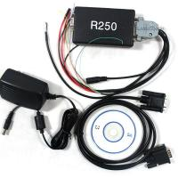 Wholesale Vag R250 VW Audi Dashboard Programmer from china suppliers