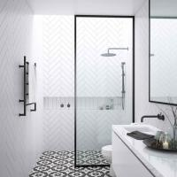 Buy cheap 8mm temper toughened glass shower enclosure,appollo shower cabin,aluminum frame from wholesalers