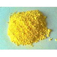 China Polyimide Resin Powder for sale