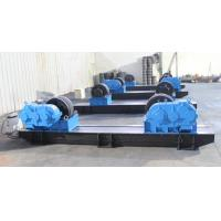 Buy cheap Two Invetrer Motors Driving Wheels Conventional Rotators Synchronous Rolling from wholesalers