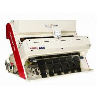 Wholesale 2012 the newest and hot selling ccd wheat sorting machine from china suppliers
