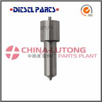 Wholesale bosch injector nozzles 105000-1370 DN4SD24NP2 for HINO/KOMATSU &Good Price from china suppliers