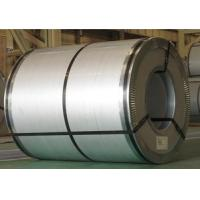 Wholesale 309S 310S Stainless Steel Coil , Heat Resistance Stainless Steel Sheet Coil from china suppliers