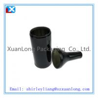Wholesale Bottle shape Candy Box from china suppliers