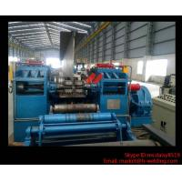 Wholesale H-beam Production Assembling / Welding and Straightening Machinery and Equipment from china suppliers