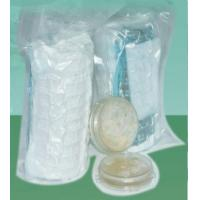 Wholesale Laboratory Disposable Sterility Test Kit Prefilled Floating Bacteria Plate from china suppliers
