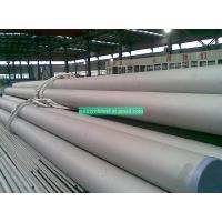 Wholesale 1.4410 pipe tube from china suppliers