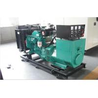Three Phase Diesel Generator With Cummins Engine NTA855-G4 for sale