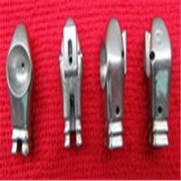 Wholesale Tungsten Heavy Alloy Fishing Weight/Fishing Sinker/Jig Head from china suppliers
