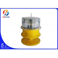 Wholesale AH-HP/L Heliport Approach Light china suppliers from china suppliers