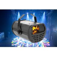 Wholesale Elation Sniper 2R/5R Elation Scanner Beam Laser Spot Stage Led Moving Head Lights High Speed from china suppliers