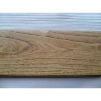 Wholesale Handscraped Parquet from china suppliers