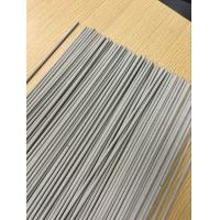 China Vertical Downward Welding Material AWS/SFA-5.1 E 6011 DIN E 4343 C 4 on sale