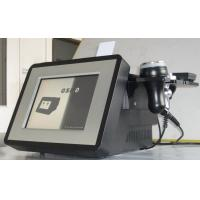 Wholesale Ultrasonic Cavitation (GS8.0) from china suppliers