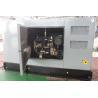 8 kw silent perkins 10 kva diesel generator for sale
