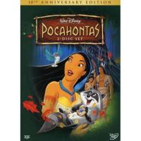 Buy cheap Pocahontas(2DISCS) from wholesalers