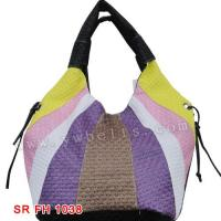 Wholesale Fashion Bag (SR-FB-1038) from china suppliers