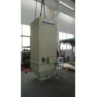 Wholesale 5~100ton Flux Scale, Accumulation Scale, Online Weighing Scale from china suppliers