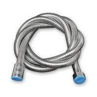 Wholesale 304 Stainless Steel Flexible Shower Hose JIS AISI ASTM Standard Available from china suppliers