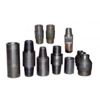 Buy cheap Drilling Seamless Pipes for Oil and Mineral Mining from wholesalers