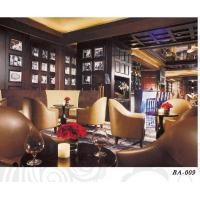 Wholesale Lobby Aera Furniture,Lounge Chair/Sofa,Coffee Table,BA-009 from china suppliers