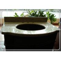 Wholesale Yellow G682 Granite Kitchen Countertops from china suppliers