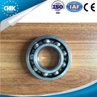 Wholesale 6309 CHIK Deep Groove Ball Bearings 6309 45*100*25MM / automotive ball bearings from china suppliers
