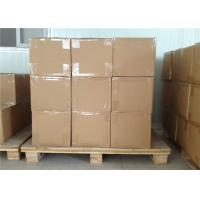 Quality 1300mm Full Sticky Dye Sublimation Paper for dark / light T shirts and clothes for sale