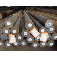 Wholesale 1.7225 SCM440 hot rolled alloy tool steel round Bar for mechanical from china suppliers