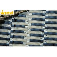 Wholesale Home Decor Gypsum Design Glass Mosaic Tile Of  Water Wave Style from china suppliers