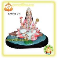 Quality Hindu God Statues for Pooja for sale