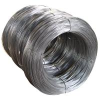 Quality duplex 2507 wire for sale