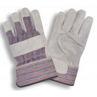 Wholesale General Handling Latex Coated Gloves/Working Glove ZMR405 from china suppliers