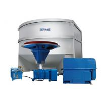 D-type Hydrapulper for stock preparation for sale