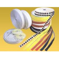 Wholesale ADHESIVE PUMCHED TAPE from china suppliers
