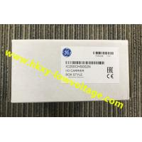 China GE IC200CHS022N I/O Adapter Module, Carrier, Box Clamp, Vertical Orientation.GE IC200CHS022N price. for sale
