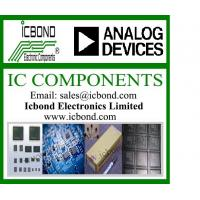 Wholesale (IC)AD8666ARMZ-REEL Analog Devices Inc - Icbond Electronics Limited from china suppliers