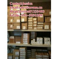 Wholesale PLC FX2N-4DA【hot】 from china suppliers