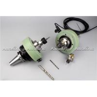 Wholesale Mechanical Nontraditional  Ultrasonic Assisted Machining with Horns from china suppliers