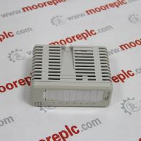 Buy cheap Super discount !! ABB 3BSE003828R1. CI532V03 PROFIBUS-DP/V1 INTERFACE 3BSE003828 from wholesalers