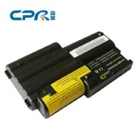 Wholesale Laptop Battery  T30 Series from china suppliers